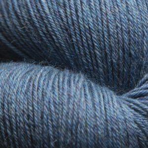 Sock SL 4-14 Sapphire