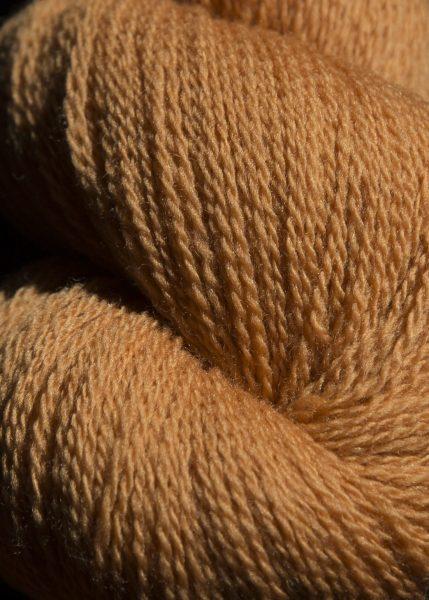 Superfine Merino Yarn High Quality Yarn