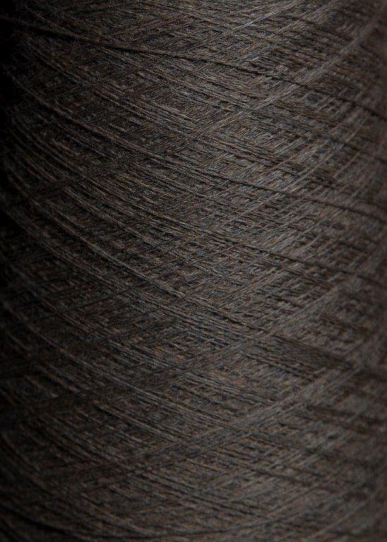 Super Lamb 2/24 - Jagger Yarn | 548 x 768 jpeg 72kB