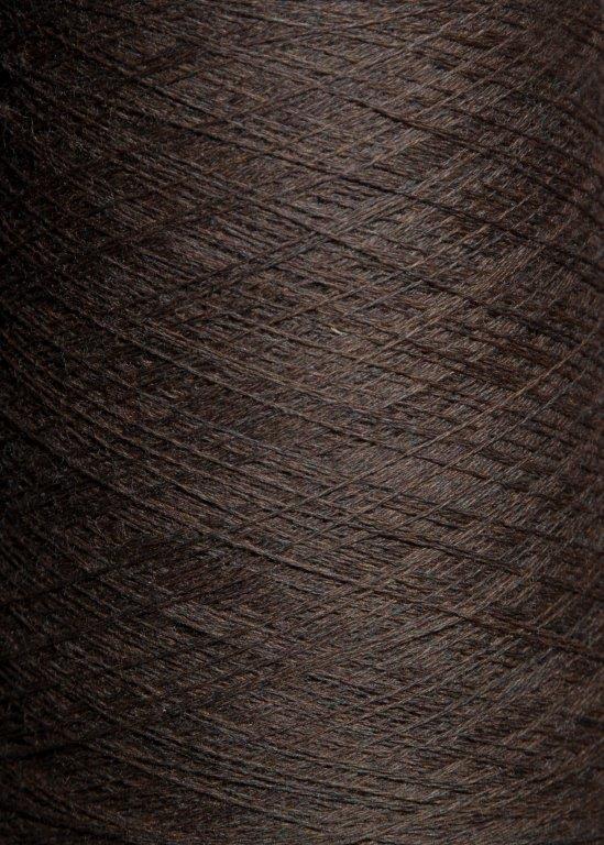 Super Lamb 2/24 - Jagger Yarn | 549 x 768 jpeg 110kB