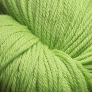 SL 4-8 Green Apple
