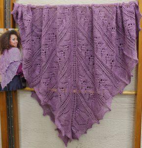 lilac-shawl1
